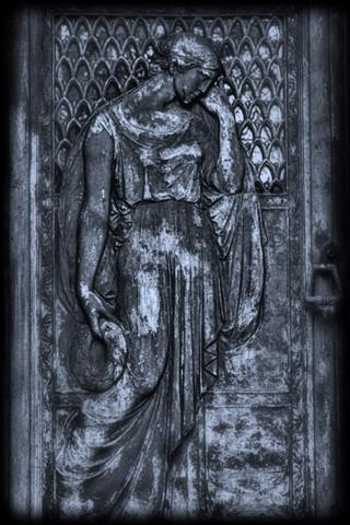 Crypt Door 1 (3077-3039)-dpc