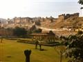 Udaipur - Amber Fort 935