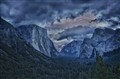 Yosemite2012