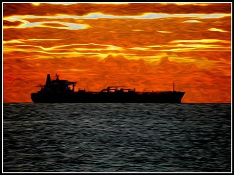 tankerpaint7874web