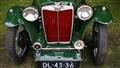 MG 1937