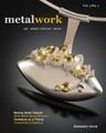 MetalWork Magazine