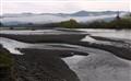 Waihohine river