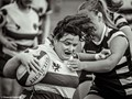 Rugby Club de montréal