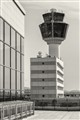 air control tower