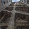 Cour des Voraces