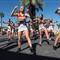 PALM DESERT 2012 GOLF CART PARADE 013