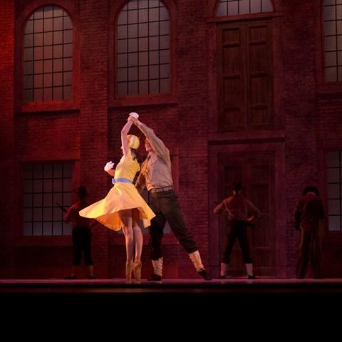 20131016 carmen ballet disk one-93
