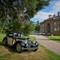 Alvis Speed 20 House of Dun
