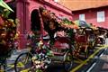 Malacca 2011_011