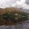 Loch Etive at Taynuilt