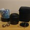 Accessories for Sigma 19mm