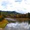wa13a panorama: OLYMPUS DIGITAL CAMERA