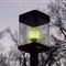 DSCF1454-lamp