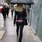 Umbrella Walker B