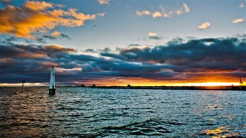 pier2 (1 of 1)