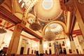 Alameen Mosque - Beirut
