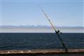 Fishing 053