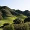Las Trampas, Green Hills