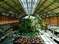 Atocha - Madrid