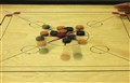 Let's play Carrom