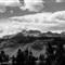 BW Colorado 2012-18