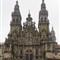 K5_LR3-9867 Catedral de Santiado de Compostela