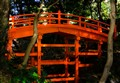 Red Bridge