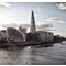 Tower of London 15mm Heliar 07