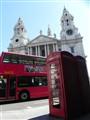 London 2010 may