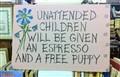 puppy_and_espresso