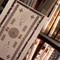 A6502722Sony DT 16-50mm F2.8 SSM (SAL1650)16 mm F2.8