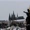 City of Prague III