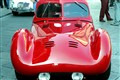Alfa Romeo???