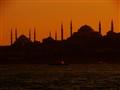 İstanbul 001