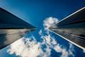 Perspective - Century Plaza Towers-5444