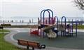 Waterfront Park, Silverdale, Wa.
