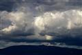 Mont Ventoux Sky