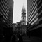 Philadelphia City Hall and Penn Center
