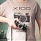 X100_shirt