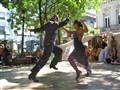 Tango! Buenos Aires