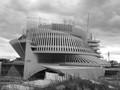 Pavillon de la France - Montreal International Expo 1967, Canada