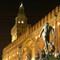 Weekend a Bologna - 26-28 Marzo 2011 134