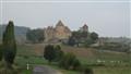 20101013-61 Château de Pierreclos
