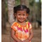 Beautiful Smile, Siem Reap.