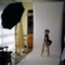 Home Photo Studio Setup
