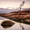 Tasmania, Bay of Fires