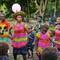 16-09-04 P1800202 Jenny, Joy, Lulu dance