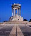 Monumento ai Caduti di Ancona