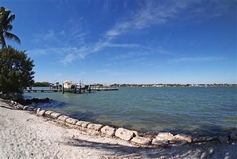 Pelican Harbor Marina, Miami, FL  1